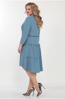 Платье Matini 3.1381 фото 5