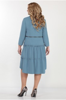 Платье Matini 3.1381 фото 6