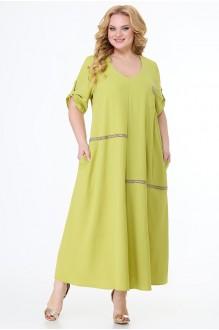 ALGRANDA (Novella Sharm) 3686