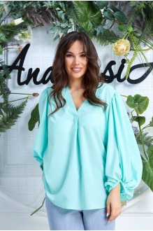 Anastasia 512