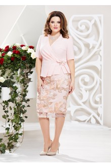 *Распродажа Mira Fashion 4580