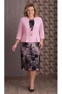 *Распродажа Aira Style 645 розовый