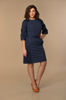 Lady Style Classic 1764