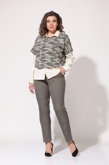 Lady Style Classic 1303