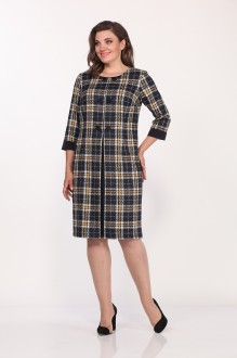 Lady Style Classic 1758
