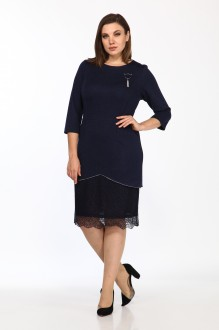 Lady Style Classic 1498