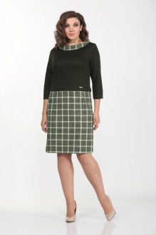 Lady Style Classic 1447