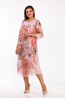 *Распродажа Lady Style Classic 1767