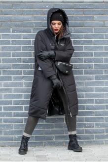 Куртка, пальто, плащ *Распродажа Lady Secret 8275 фото 5