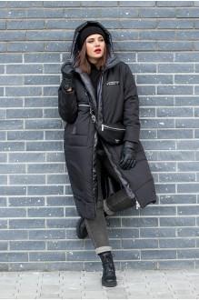Куртка, пальто, плащ *Распродажа Lady Secret 8275 фото 6