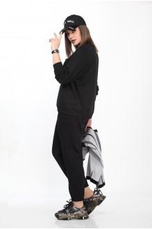Спортивный костюм *Распродажа Lady Secret 2738 тройка фото 5
