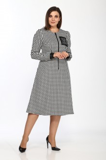 Lady Style Classic 2362