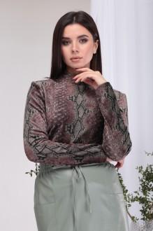 Карина Делюкс В-391