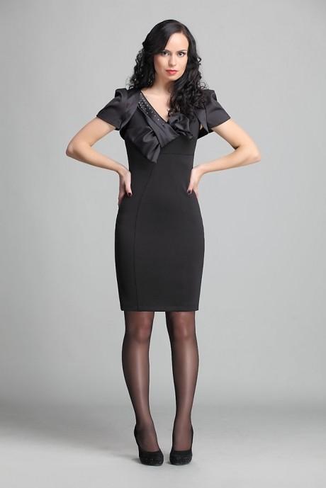 Вечернее платье Matini 1.276