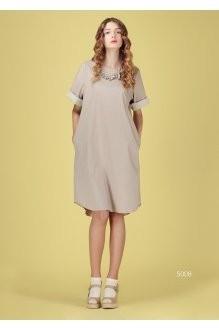 Летнее платье Lea Lea  5008 фото 1