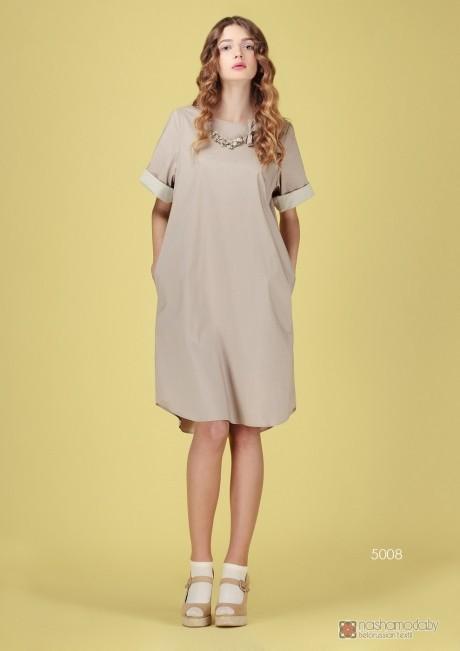 Летнее платье Lea Lea  5008