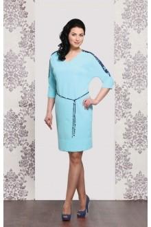 Вечернее платье VIVA SHIK 1820 фото 1