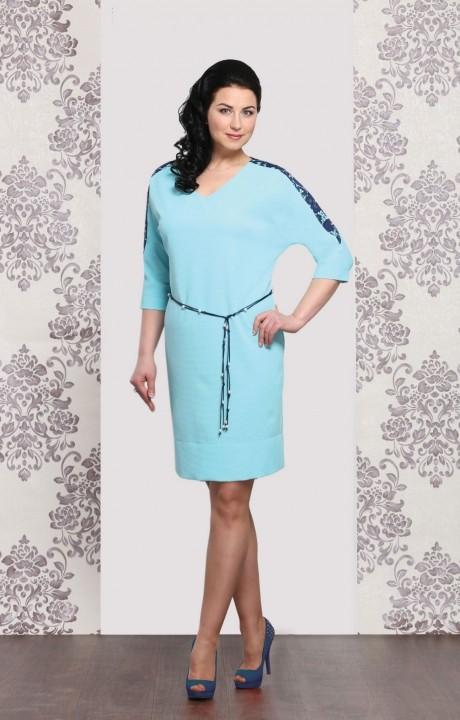 Вечернее платье VIVA SHIK 1820