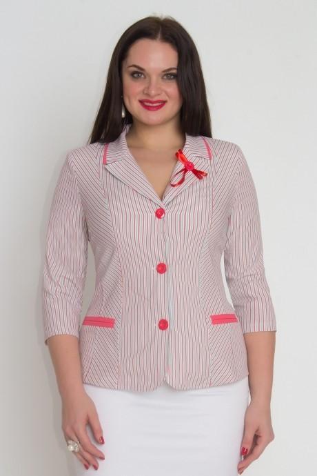 Жакет (пиджак) Дали 2008
