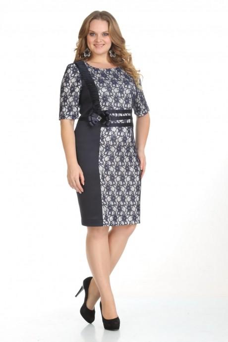 Вечернее платье Лиона-Стиль 408