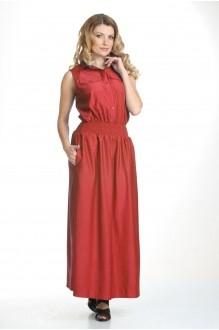 Лиона-Стиль 430 красный