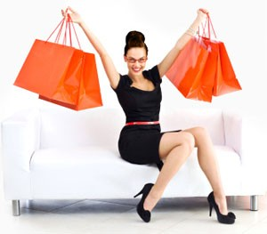 Женская одежда из Беларуси с доставкой