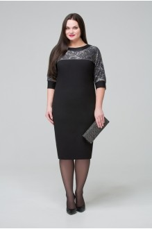 Вечернее платье Matini 3.947 фото 1