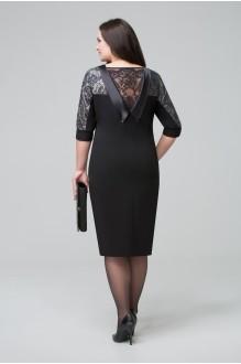 Вечернее платье Matini 3.947 фото 2