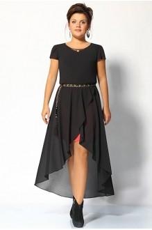 Вечернее платье Джерза 1258 фото 1