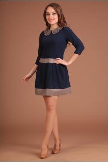 Повседневное платье Novella Sharm 2595 фото 1