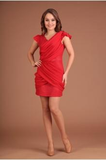 Вечернее платье Novella Sharm 2598 фото 1