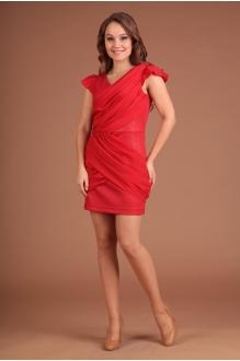 Вечернее платье Novella Sharm 2598 фото 2