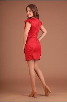 Вечернее платье Novella Sharm 2598 фото 3