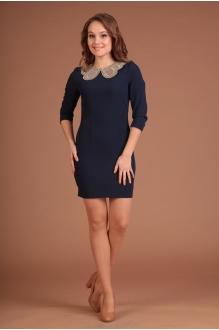 Повседневное платье Novella Sharm 2599 фото 2