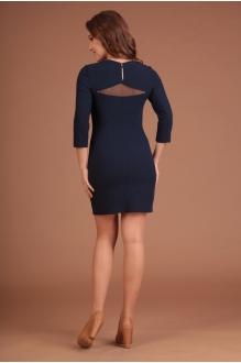 Повседневное платье Novella Sharm 2599 фото 3