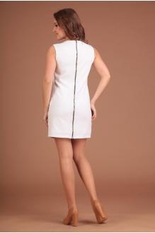 Повседневное платье Novella Sharm 2600 фото 3