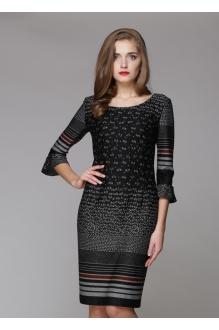 Повседневное платье Juanta 6360 фото 1