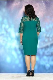 Вечернее платье ALANI COLLECTION 242 фото 2