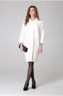 Пальто Arita Style 910 фото 1