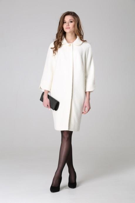 Пальто Arita Style (Denissa) 910