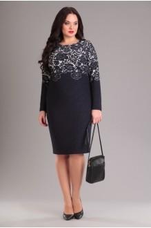 Вечернее платье Arita Style 881 фото 1