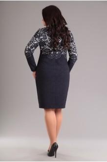 Вечернее платье Arita Style 881 фото 2