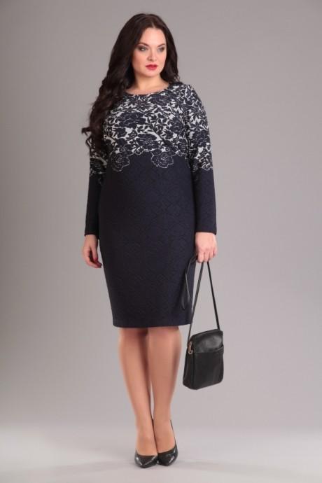Вечернее платье Arita Style 881