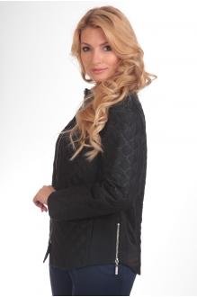 Куртка Arita Style (Denissa) 865 фото 2