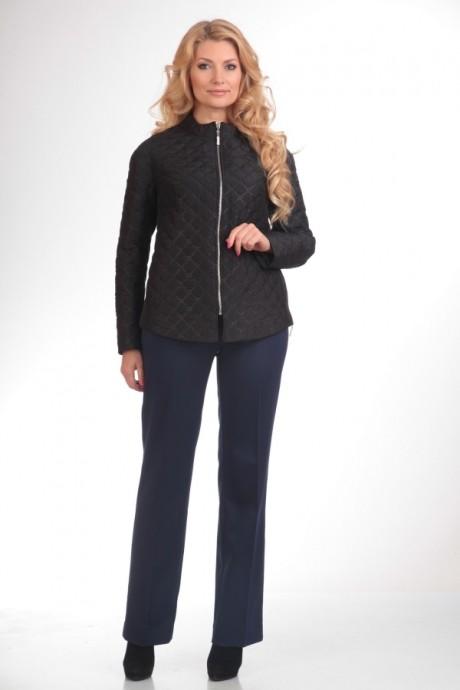 Куртка Arita Style (Denissa) 865