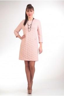 Повседневное платье AXXA 53951n фото 1
