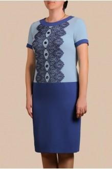 Вечернее платье DIVINA 1.281 фото 1