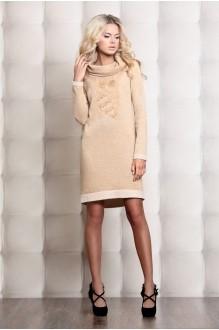 Повседневное платье Prestige 2740 фото 1