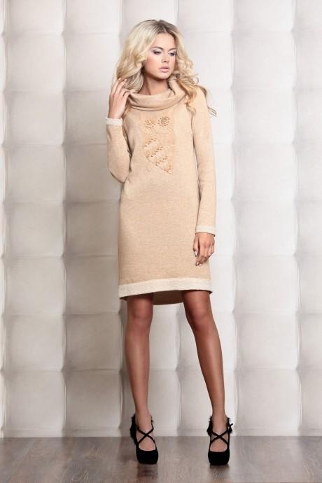 Повседневное платье Prestige 2740