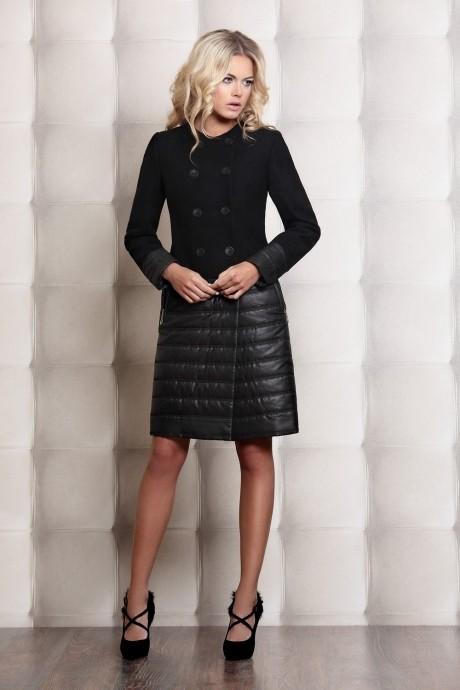 Пальто Prestige 2743